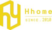 Hhome.vn