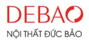 De Bao