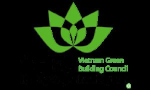 Thành viên của Hội đồng công trình xanh Việt Nam