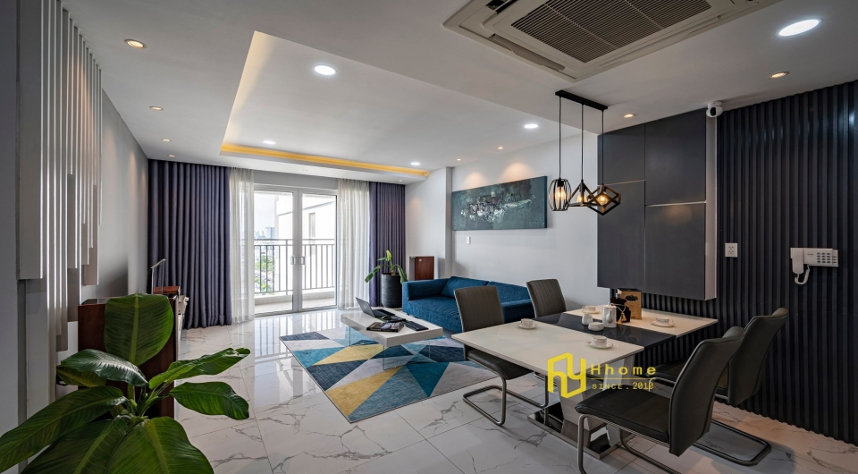 SAIGON SOUTH RESIDENCES A9.03