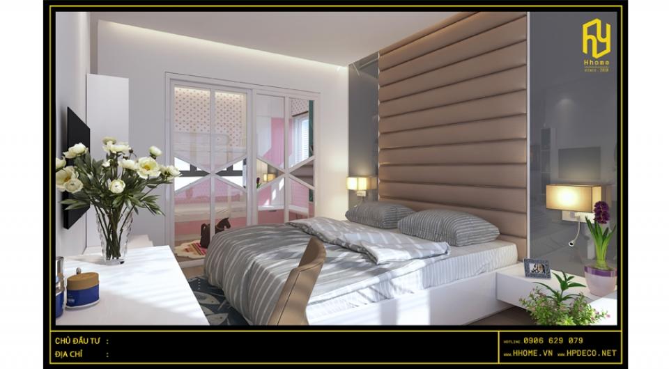 Concept Scenic - D9.03 - 11