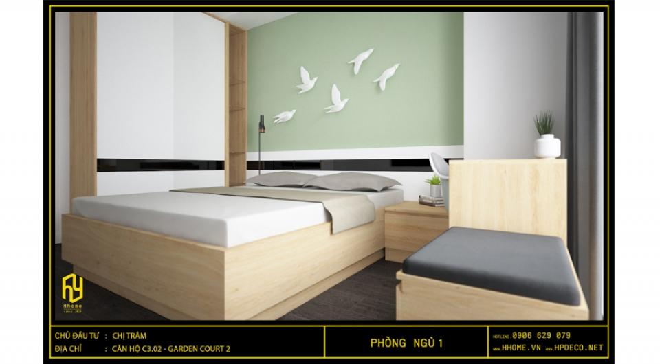 Concept Garden Cout 1 -C3.02 - 11