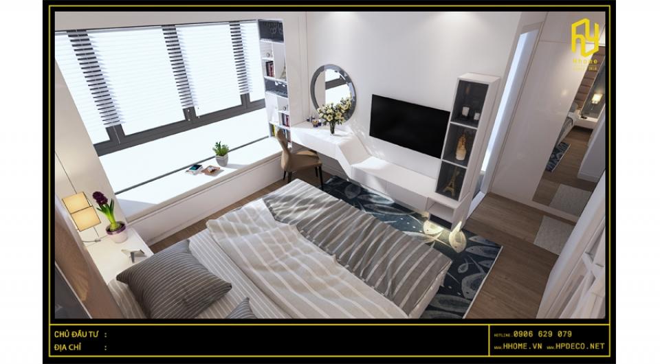 Concept Scenic - D9.03 - 12