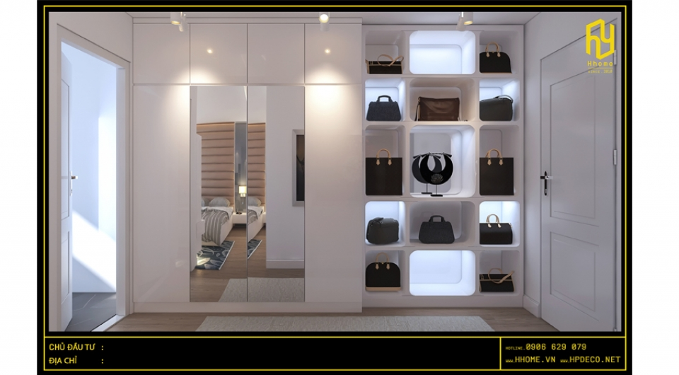 Concept Scenic - D9.03 - 13