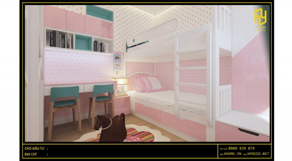 Concept Scenic - D9.03 - 16
