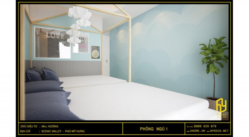 Concept Scenic ( sample 1) - 19