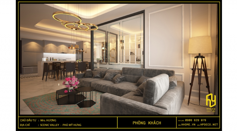 Concept Scenic ( sample 1) - 3