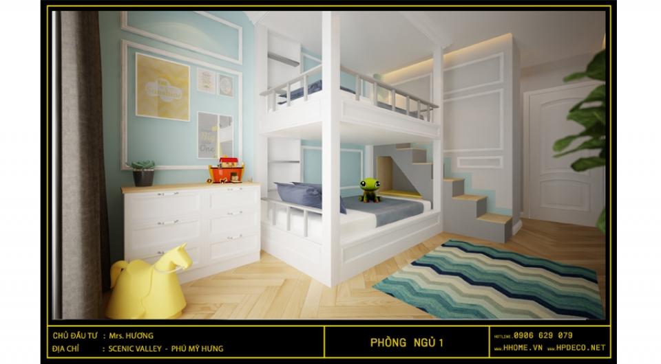 Concept Scenic ( sample 1) - 26