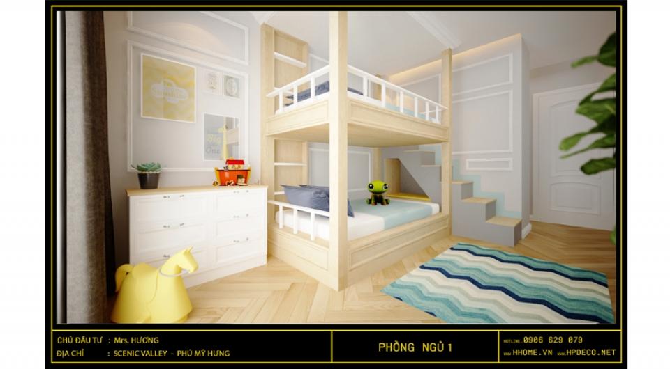 Concept Scenic ( sample 1) - 27