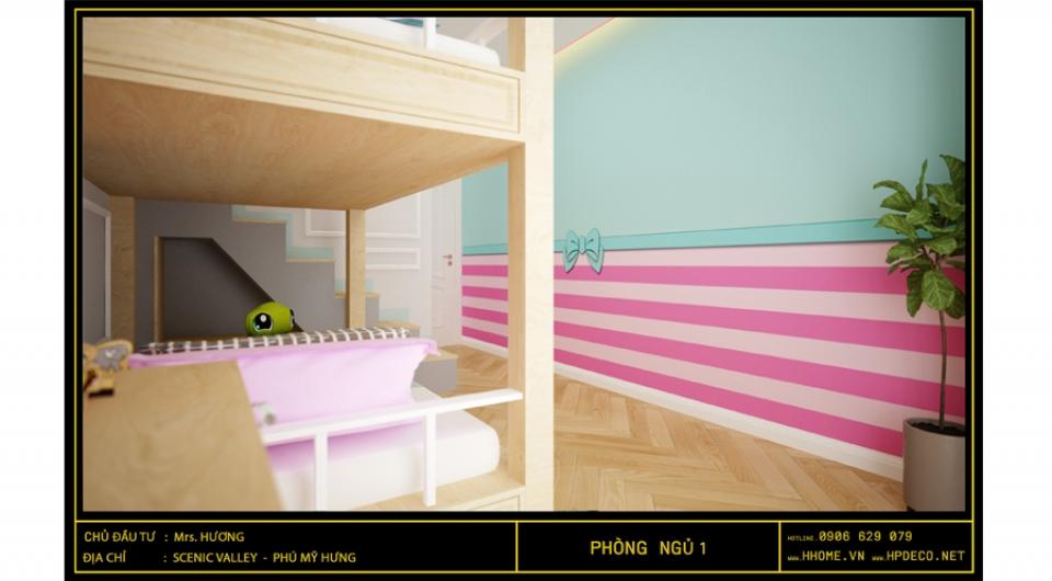 Concept Scenic ( sample 1) - 28