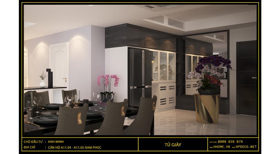 Concept Nam Phúc - A11.04 & A11.05 - 3