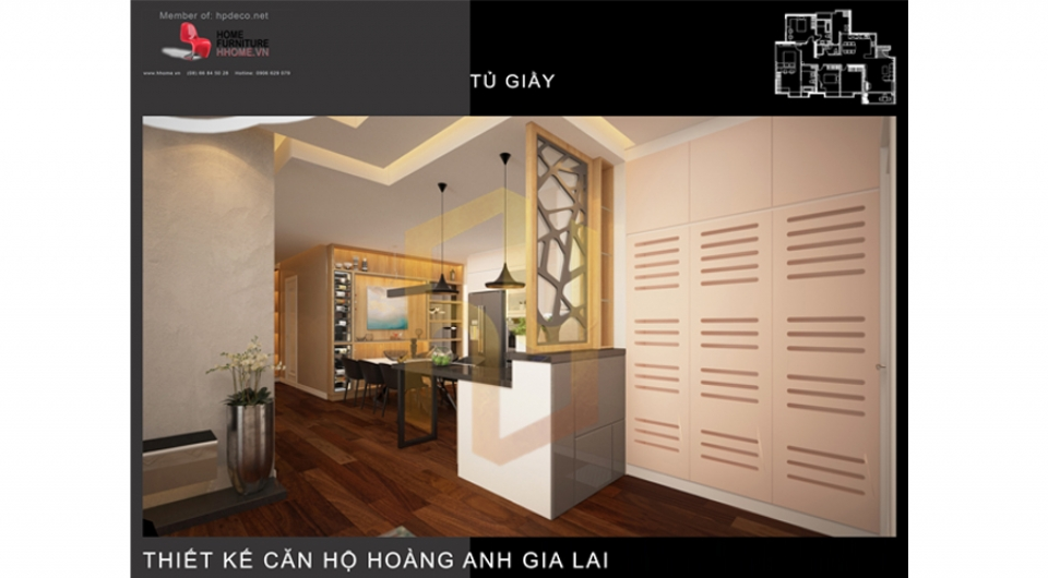 Concept Hoàng Anh Gia Lai _ B27.06 - 4