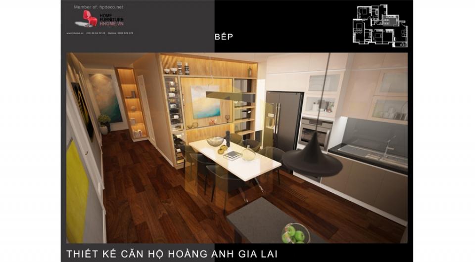 Concept Hoàng Anh Gia Lai _ B27.06 - 5