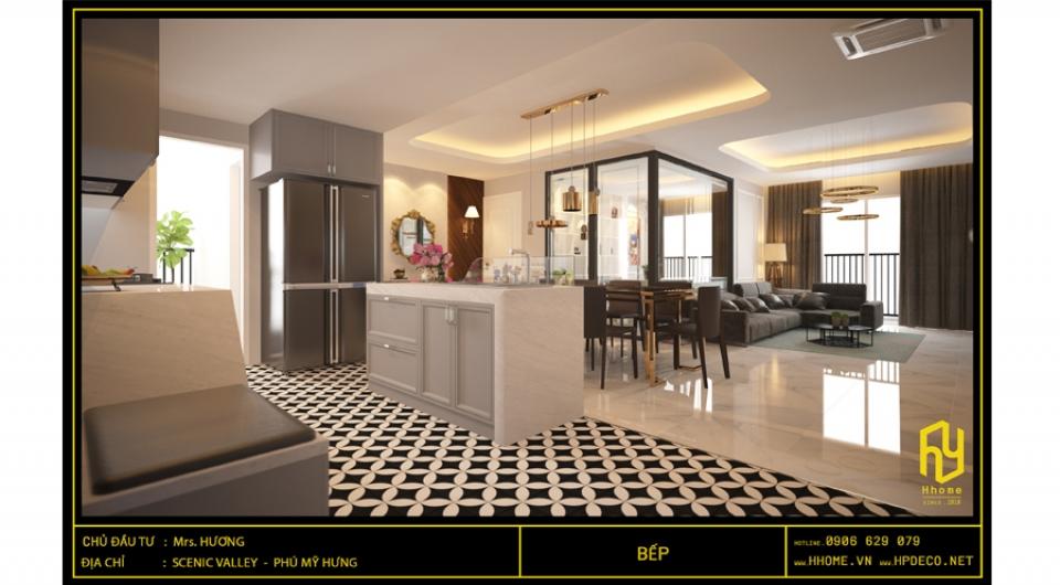 Concept Scenic ( sample 1) - 5