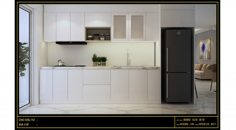 Concept Scenic - D9.03 - 6