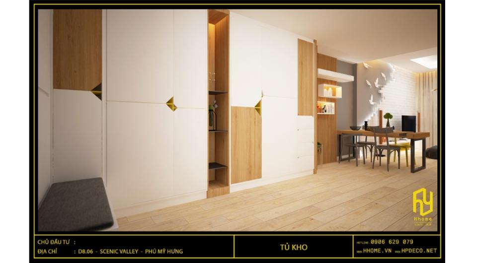Concept Scenic 1 - D8.06 - 7