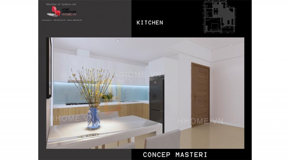 Concept Masteri - 6