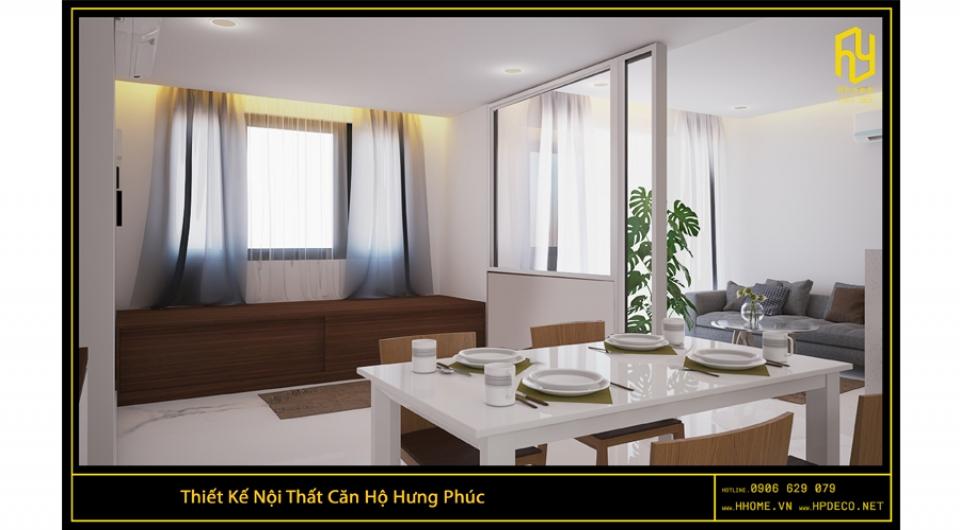 Concept Happy Residence- C10.07 - 7