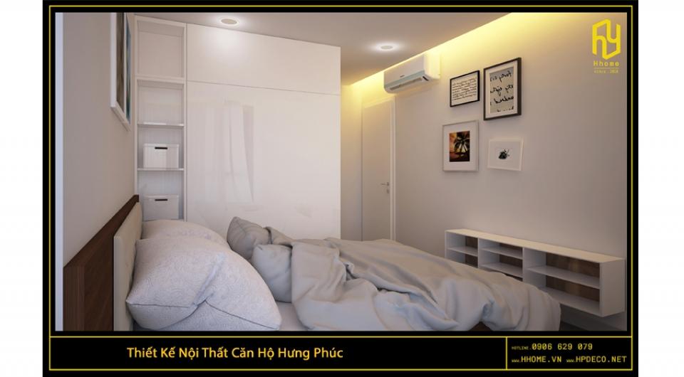 Concept Happy Residence- C10.07 - 9