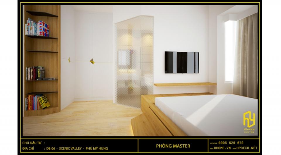 Concept Scenic 1 - D8.06 - 10