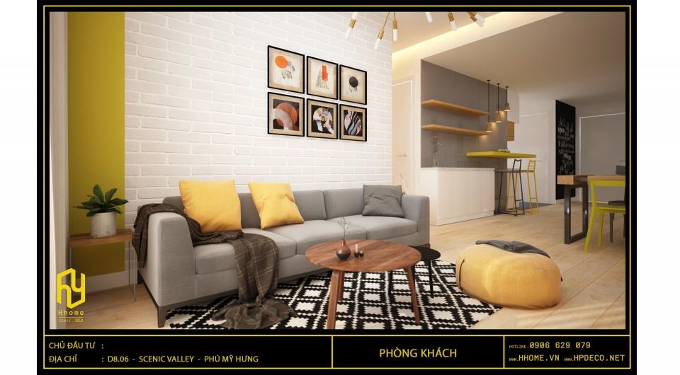 Concept Scenic 1 - D8.06 - 14